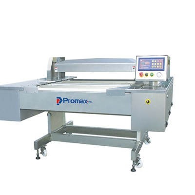 Máy hút chân không công nghiệp Promax CV - 1000