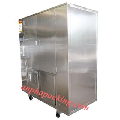 Máy sấy lạnh thực phẩm