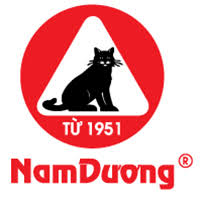 /public/uploads/images/producer/nam-duong.jpg