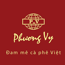 /public/uploads/images/producer/phuong-vy.png